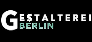 Gestalterei Berlin